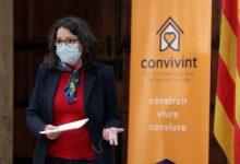 La Generalitat presenta el Pla Convivint: 561 milions per a dignificar la xarxa pública de serveis socials