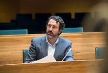 Els municipis de Requena-Utiel rebran més d'un milió d'euros de la Diputació a través del Fons de Cooperació