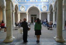 El Museu de Belles Arts difon el seu programa cultural per al segon trimestre de l'any