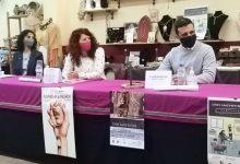 L'edició virtual dels Ludi Saguntini referma Sagunt com a referent didàctic de la cultura clàssica