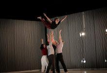 Dansa València estrena el espectáculo inclusivo e intergeneracional 'Soledad', de Titoyaya Dansa