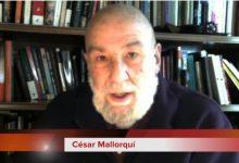 """César Mallorquí recomienda a los jóvenes escritores en la Biblioteca Valenciana """"paciencia, perseverancia y reflexión"""""""