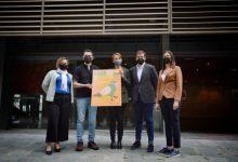 Maria del Mar Bonet, Ferran Palau y Nuria Graham, cabezas de cartel del Festival Música i Lletra 2021 de Xàtiva