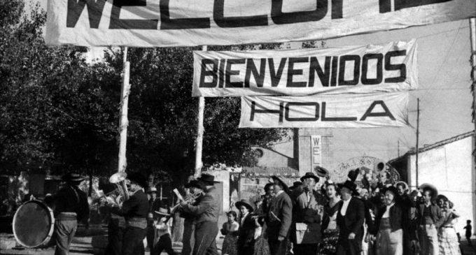 """València pone en marcha una ruta para descubrir la ciudad con """"los ojos y la mirada"""" de Berlanga"""