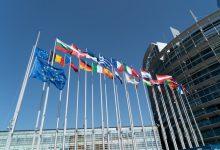 La Generalitat convoca dues beques per a la realització d'estudis de postgrau en el Col·legi d'Europa
