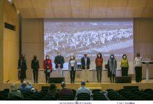 La perspectiva de género enriquece la participación del Plan de Regeneración Urbana a los Núcleos Primitivos de la Playa de Gandia