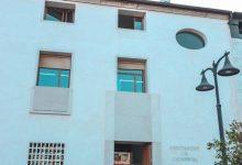 Catarroja recapta un deute de 700.000 euros contret per una entitat bancària