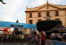 Paterna serà seu del Campionat d'Espanya de Mitja Marató en 2022