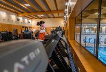 El Centre Municipal d'Esports de Cullera obrirà completament les seues instal·lacions el 3 de maig