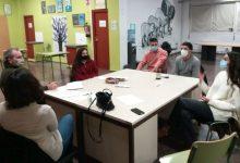 """Benetússer recibirá a jóvenes de Portugal y Rumania para hacer realidad el proyecto Erasmus+ """"Climeout"""""""