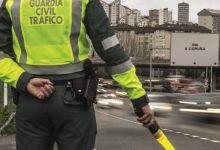 La DGT no té competència per a sancionar a conductors per no usar mascareta als vehicles