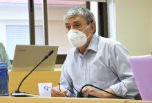 Paiporta adjudica el nou contracte de tractament de residus amb un estalvi del 10% respecte l'actual