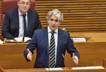 El PPCV denuncia que les ajudes del Consell no arriben