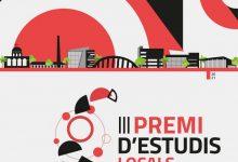 La Junta de Govern de Paiporta aprova la convocatòria de la III Edició dels Premis d'Estudis Locals