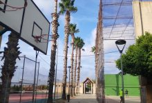 Bonrepòs i Mirambell publica las bases para contratar un monitor o monitora deportiva