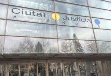 Anticorrupción investiga una presunta malversación en la oficina comercial del Consell en Marruecos