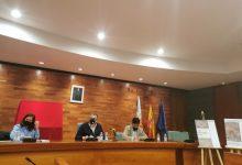 Torrent presenta una proposta per a tapar la 'ferida' de la Serra Perenxisa