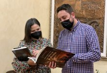 Paterna es bolca amb el Dia del Llibre amb activitats, concursos i donacions per a involucrar a tota la ciutadania