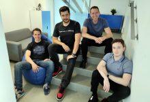 NS18 se convierte en la primera plataforma europea de NFT enfocada al mundo del deporte y los eSports