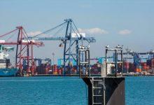"""Compromís i PSPV consensuen una moció que reivindica un Port de València """"tant sostenible com competitiu"""""""
