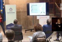 La Generalitat enmarca el futuro Centro de Día comarcal de Xàtiva en su Plan de Infraestructuras de Servicios Sociales