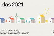 Torrent ofereix assessorament sobre el Pla Renhata 2021 per a la reforma d'habitatges