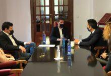 El Ayuntamiento de Xàtiva habilitará el edificio de la calle Engai para poder acoger temporalmente a personas sin techo