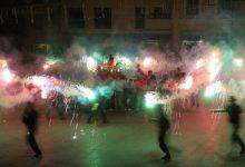 Burjassot publica les bases per a les ajudes en matèria de festes per a l'exercici de 2021