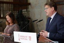 Una cimera valencinobalear consolidarà una aliança estratègica entre els dos territoris