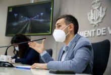 Adjudicat el nou contracte de manteniment de l'enllumenat de València per vora 16,5 milions d'euros
