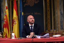 La Diputació suprime más del 90% de las ayudas directas de Presidencia durante los últimos cinco años