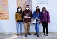 Benetússer reactiva la seua vida cultural amb presentacions literàries