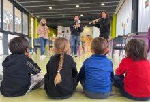 """Massamagrell finalitza amb èxit """"Música de Pasqua 2021"""""""