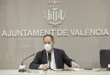 València registra de mitjana fins a cinc avisos per intents de suïcidi  al dia des d'abril