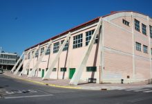 Burjassot comptarà amb un autobús municipal per a traslladar als veïns al Punt de Vacunació de Paterna