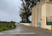 Massamagrell sol·licita més de 90.000 euros per a millorar els camins rurals