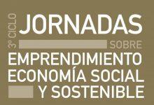 Arranquen les Jornades sobre Emprenedoria Economia Social i Sostenible a Alzira