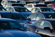 L'Agència Tributària Valenciana posa en marxa un assistent virtual que ajuda a liquidar l'impost relatiu a la compra de vehicles usats