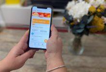 La botiga online de Consum arriba a 16 nous pobles valencians i s'expandeix per Múrcia