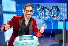 """'Atrapa'm si pots' celebra els 500 programes en antena amb els moments """"més importants i divertits"""""""