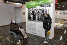 El Museu de la Rajoleria tanca amb èxit la mostra 'La Pasqua d'abans'