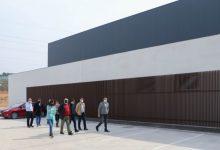 La Fundació Esportiva Municipal de Torrent estrenarà nova imatge