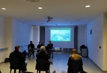 La Mancomunitat de l'Horta Nord treballa en l'elaboració d'un pla de captació de fons europeus