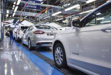 Ford Almussafes planteja un nou ERTO que paralitzarà la fàbrica durant 20 dies per la crisi dels semiconductors