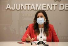 Els socialistes reclamen recuperar la memòria dels funcionaris municipals represaliats pel franquisme
