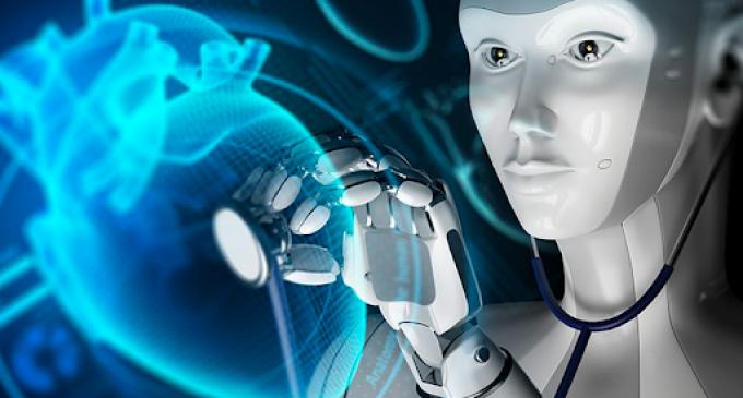 Inteligencia Artificial: eje central del progreso tecnológico
