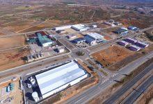 L'Ivace publica nous plecs de comercialització de sòl industrial de qualitat