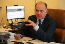 La Generalitat demana la implicació de la UE davant la possible pujada d'aranzels per part dels EUA en el calçat