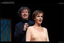 Teatre, dansa i música a l'Auditori de Torrent