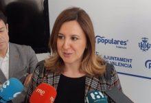 """Catalá demana a Ribó actuar """"com a alcalde de tots"""" i """"no enfrontar als veïns"""" amb l'ampliació del Port"""